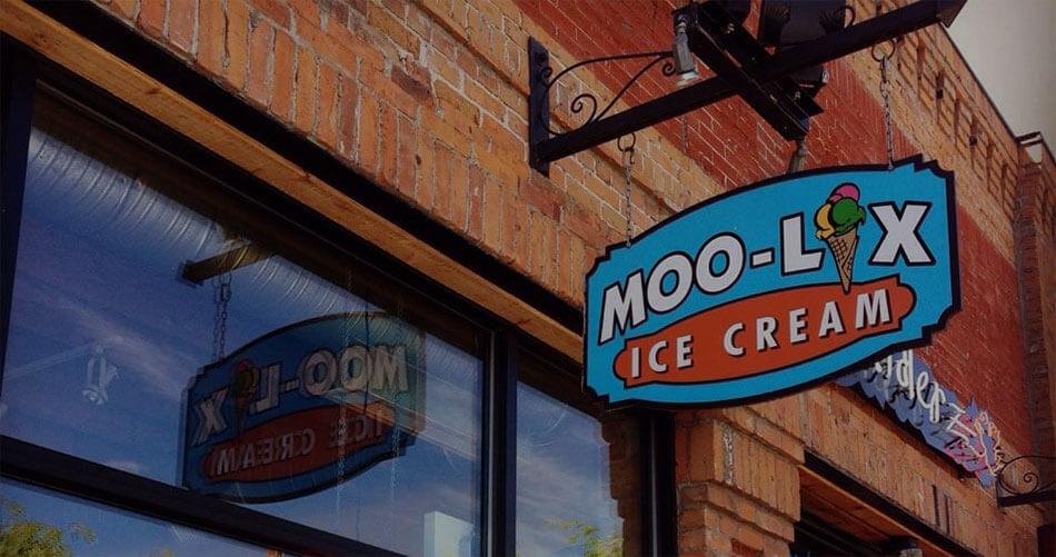 Moolix_Ice_Creame_Landing_Premier_location (2)